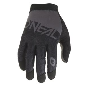 Gants Cross O'neal Amx - Altitude - Gray 2019
