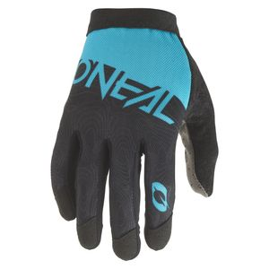 Gants Cross O'neal Amx - Altitude - Teal 2019
