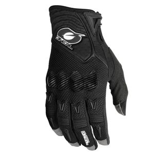 Gants Cross O'neal Butch Carbon - Black 2019