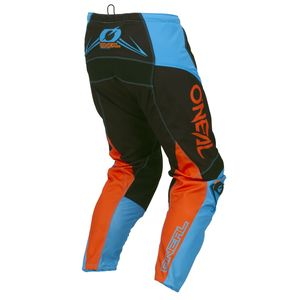 Pantalon Cross O'neal Element - Racewear - Blue 2019