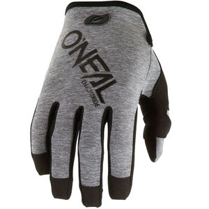 Gants cross MAYHEM - HEXX - BLACK 2020 Black