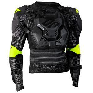 Gilet de protection Shot OPTIMAL 2.0 KID