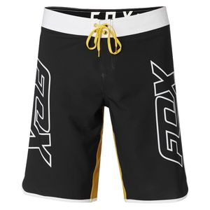 Short FLECTION BOARDSHORT  Black