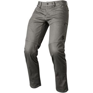 Pantalon cross RECON VENTURE SMOKE 2020 Gris