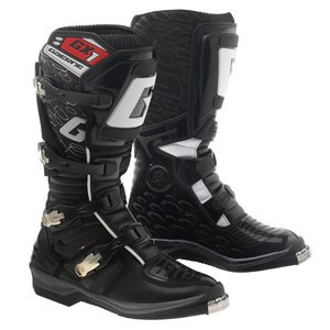 Bottes Cross Gaerne Gx-1 Evo Black 2017