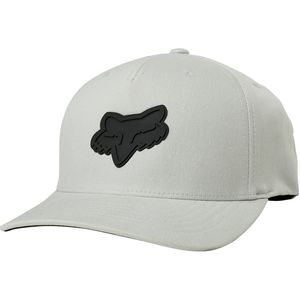 Casquette HEADS UP 110 SNAPBACK  Blanc