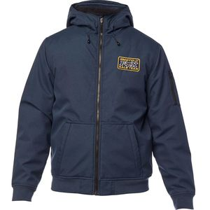 Veste MACHINIST  Navy