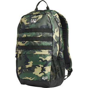 Sac à dos 180 BACKPACK  Camouflage