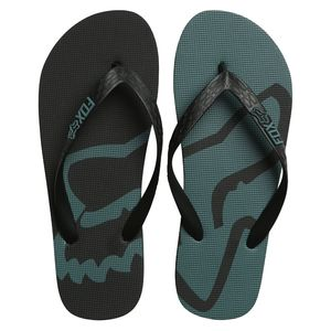 Tongs BEACHED FLIP FLOP  Emerald
