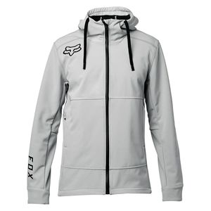 Veste REDPLATE PIT - STEEL GREY  Gris