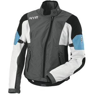 Blouson Scott Technit Tp
