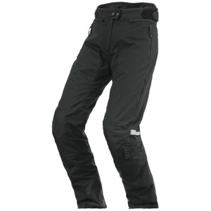 Pantalon Scott Npu Turn Tp