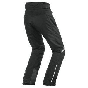 Pantalon Scott Destockage Turn Tp Women's