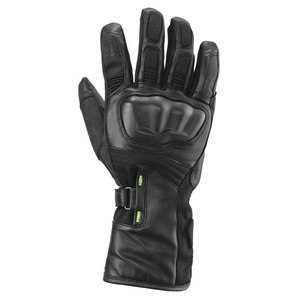 Gants Scott Technit Tp