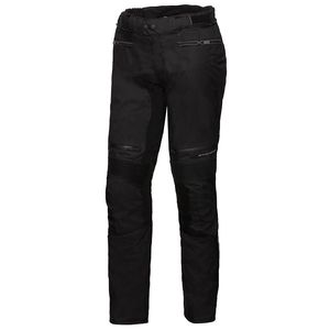 Pantalon TOUR POWELLS-ST  Noir