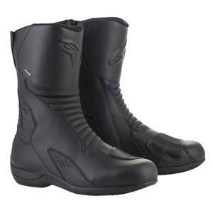 Bottes Alpinestars Caracal Gore-tex