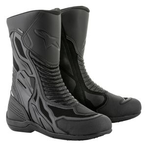 Bottes AIR PLUS V2 XCR GORETEX  Black