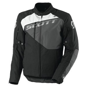 Blouson Scott Sport Dp