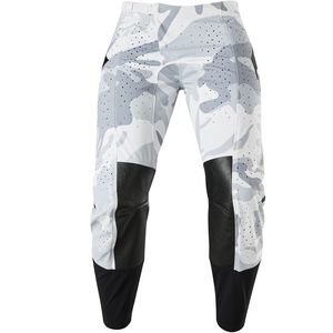 Pantalon cross 3LUE LABEL SNOW CAMO 2020 Camo