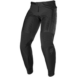 Pantalon cross 3LACK LABEL DEAD EYE BLACK 2020 Noir