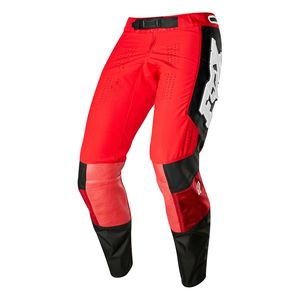 Pantalon cross 360 - LINC - FLAME RED 2020 Flame Red