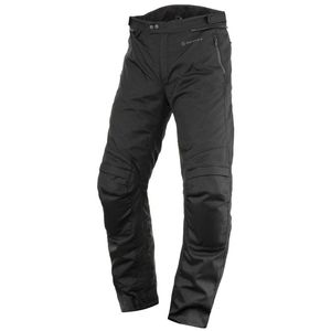 Pantalon Scott Destockage Turn Dp