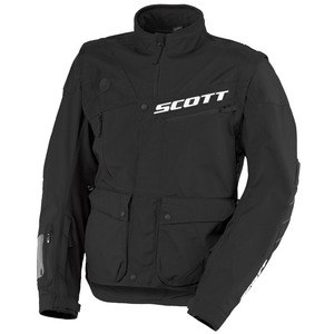 Veste Enduro Scott Destockage 350 Enduro 2017
