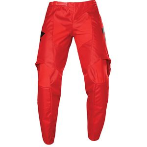Pantalon cross WHIT3 LABEL RACE 1 RED 2020 Rouge