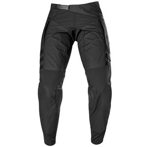 Pantalon cross RECON DRIFT BLACK 2020 Noir