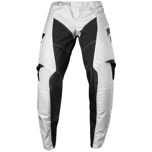 Pantalon cross WHIT3 LABEL SALAR LE 2020 Blanc