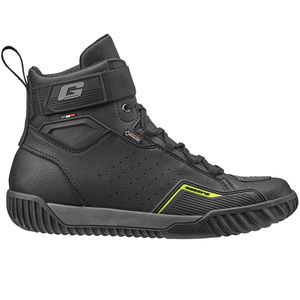 Baskets G-ROCKET GORE-TEX  Noir
