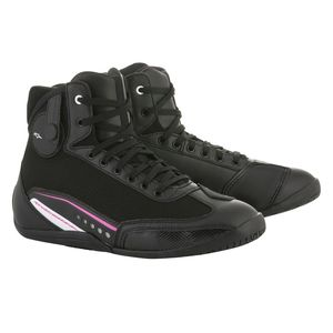 Baskets Alpinestars Stella Ast 1