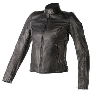 Blouson Dainese G. Mike Lady