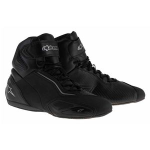 Baskets Alpinestars Faster 2 Waterproof