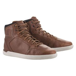 Baskets Alpinestars J-cult Drystar
