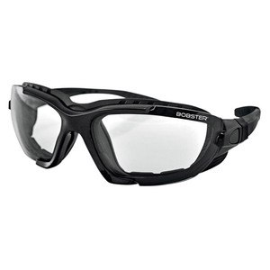 Lunettes moto RENEGADE PHOTOCHROMIQUE  Photochromic