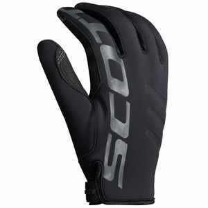 Gants Cross Scott Neoprene Ii - Noir - 2018