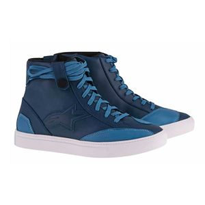 Baskets Alpinestars Jethro -blue