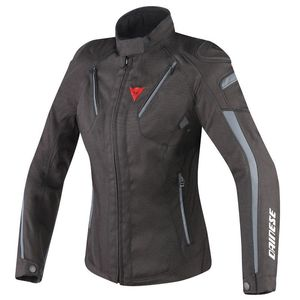 Blouson Dainese Stream Line Lady D-dry