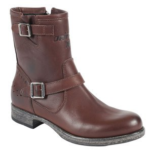 Demi-bottes Dainese Vicky Lady