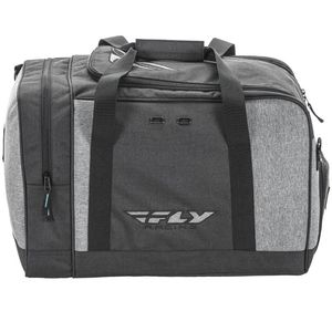 Sac de rangement FLY CARRY-ON  Black/Grey
