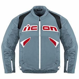 Blouson Icon Sanctuary Color
