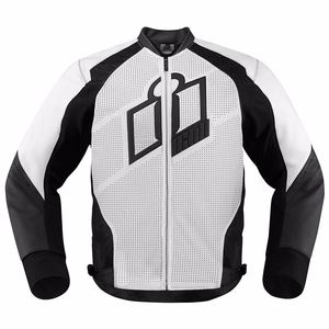 Blouson HYPERSPORT  Blanc