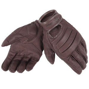 Gants Dainese Ellis Lady