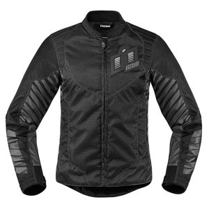 Blouson Icon Wireform Womens