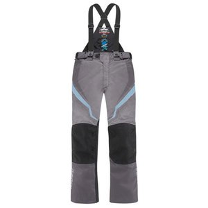 Pantalon Icon Raiden Dkr Womens
