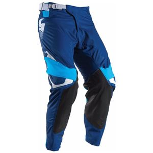 Pantalon Cross Thor Prime Fit Rohl - Bleu - 2018