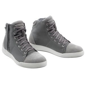 Baskets G-VOYAGER LAX GORE-TEX  Gris