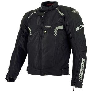 Veste AIRFORCE  Black