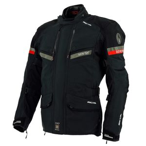 Veste Richa Atlantic Gore-tex
